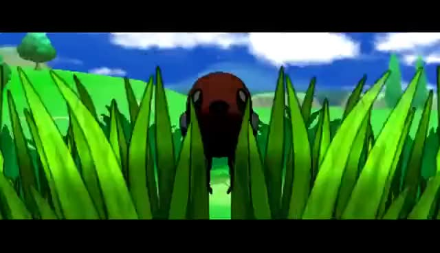 Watch Mega Venusaur GIF on Gfycat. Discover more Venusaur, cool, mega GIFs on Gfycat