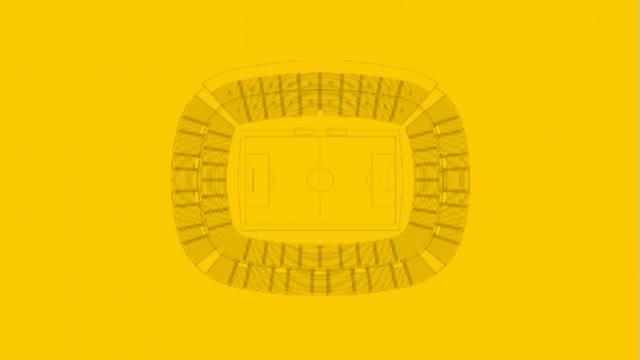 Watch and share Llegó La Hora De Votar Por El Nombre Del Estadio De Peñarol | Juan Pedro Damiani, Peñarol GIFs on Gfycat