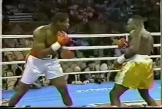 Watch JAB GIF on Gfycat. Discover more All Tags, Greatest, JAB, boxe, boxeo, boxing, foreman, porrada, pugilato, punch, tribute GIFs on Gfycat