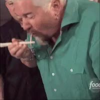 Watch this GIF on Gfycat. Discover more guy fieri GIFs on Gfycat