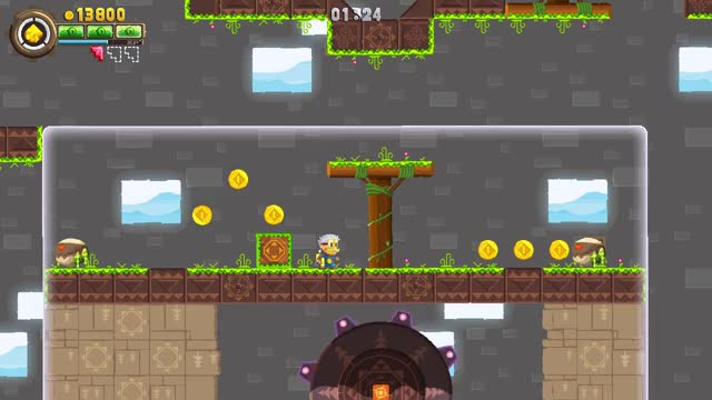 Watch and share Gamedev GIFs by mightymenace on Gfycat