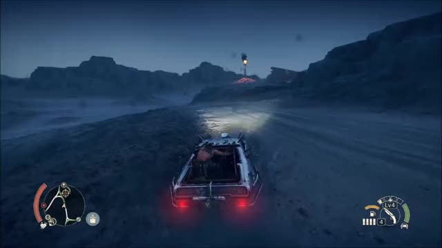 Watch and share Madmaxgame GIFs on Gfycat