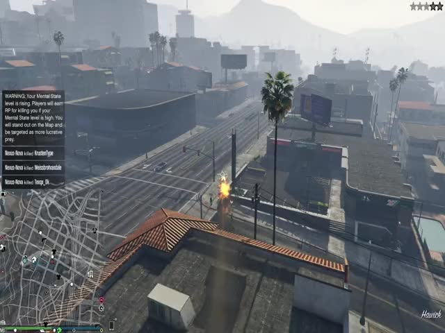 Watch Grand Theft Auto V 2019.03.12 - 17.53.29.04.DVR GIF on Gfycat. Discover more grandtheftautov GIFs on Gfycat