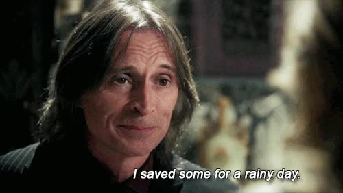 Watch and share Robert Carlyle GIFs on Gfycat