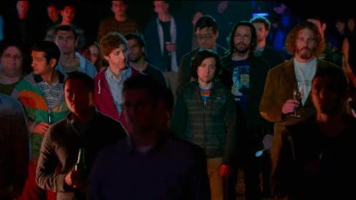 Watch this silicon valley GIF on Gfycat. Discover more silicon valley GIFs on Gfycat