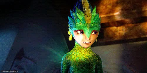 Watch this GIF on Gfycat. Discover more mine, rise of the guardians, rotg, toothiana GIFs on Gfycat