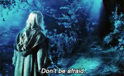 Watch Don't be afraid. GIF on Gfycat. Discover more aurora, disney, don't be afraid, i am not afraid, maleficent, then come out, then you'll be afraid GIFs on Gfycat