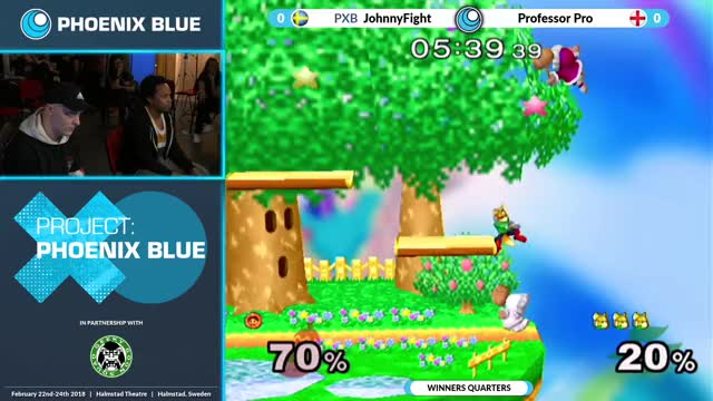 Watch and share Underground GIFs and Phoenix GIFs by Melee's Vending Machine on Gfycat