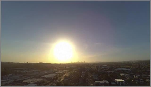 Watch brisbane nuclear GIF on Gfycat. Discover more brisbane GIFs on Gfycat