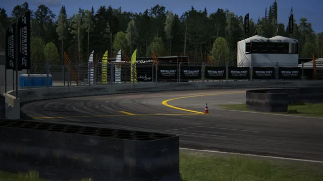 Watch and share Assetto Corsa GIFs on Gfycat