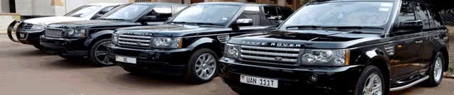 Watch and share WEDDING CAR HIRE UGANDA GIFs on Gfycat