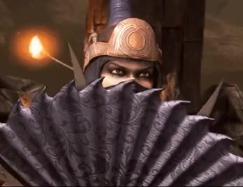Watch and share Mortal Kombat X GIFs and My Gifs GIFs on Gfycat