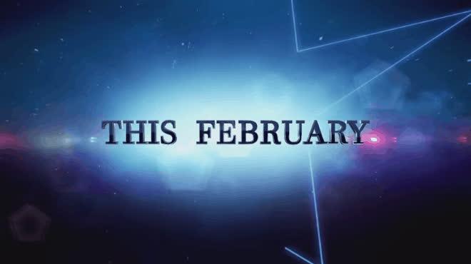 HOT: The Face Thái Lan sẽ quay trở lại với phiên bản All Star vào tháng Hai năm sau?