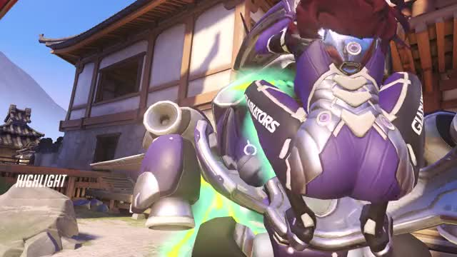 Watch and share Hanamura GIFs and Bomb GIFs by sirgeoff on Gfycat