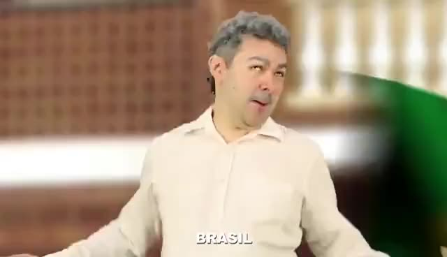 Watch Brasil GIF on Gfycat. Discover more brasil GIFs on Gfycat
