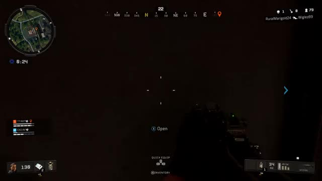 Watch Boo! GIF by Xbox DVR (@xboxdvr) on Gfycat. Discover more CallofDutyBlackOps4, TT RX7, xbox, xbox dvr, xbox one GIFs on Gfycat