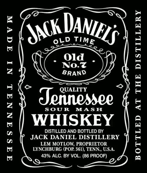 Watch and share Jack Daniels GIFs and Reeferchief GIFs on Gfycat