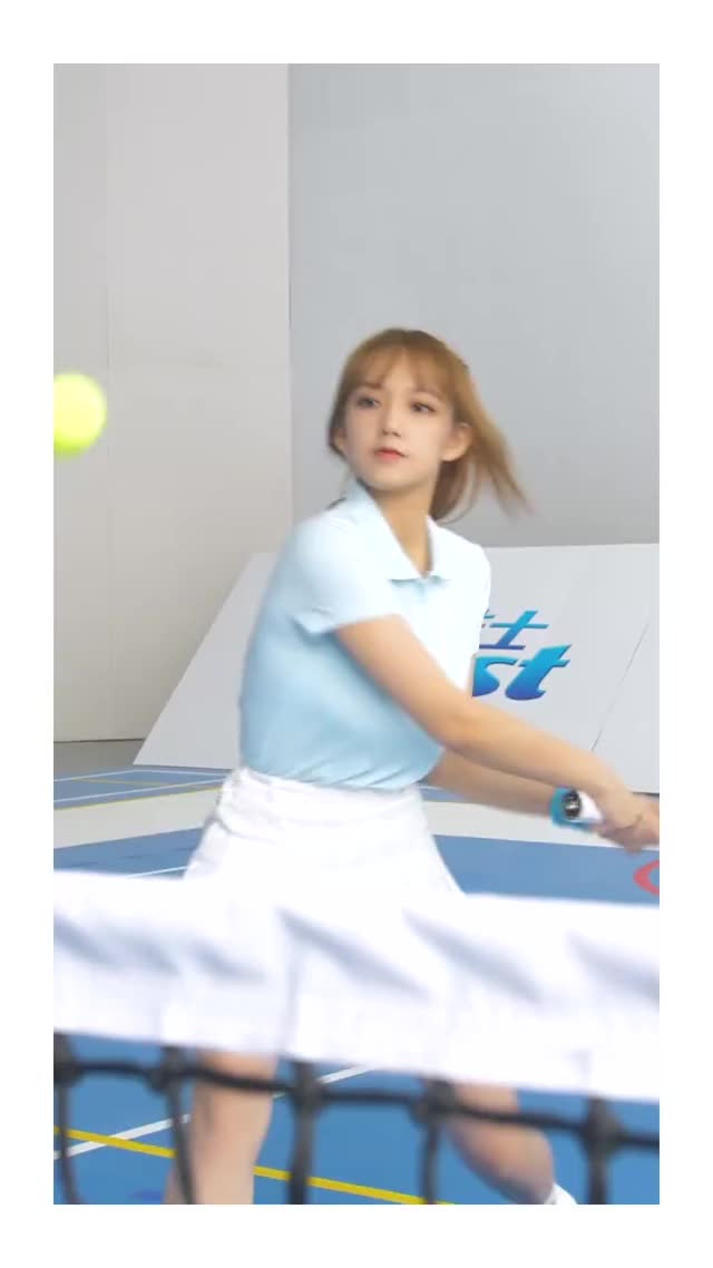 Watch and share Cheng Xiao GIFs and Wjsn GIFs by llikebread on Gfycat