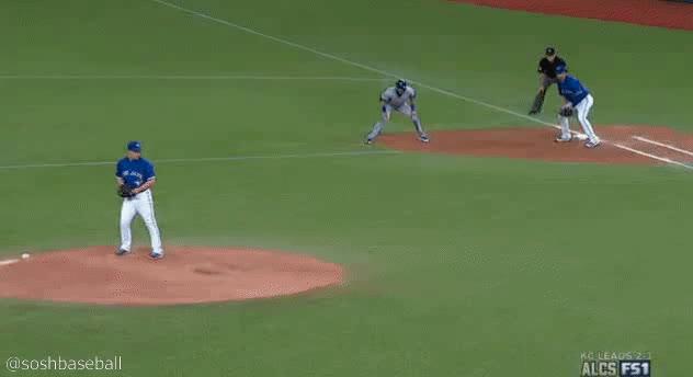 baseballgifs, One-Second-Rule-GIF-1 GIFs