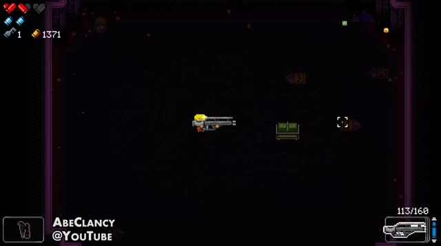 Watch AbeClancy-EnterTheGungeon-ChestCeption GIF on Gfycat. Discover more related GIFs on Gfycat