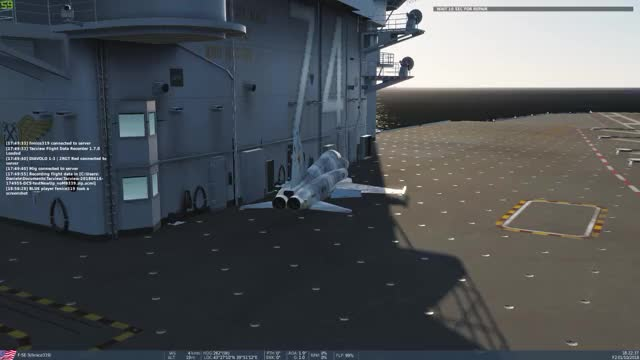 Watch and share Dcs GIFs by fenice319 on Gfycat