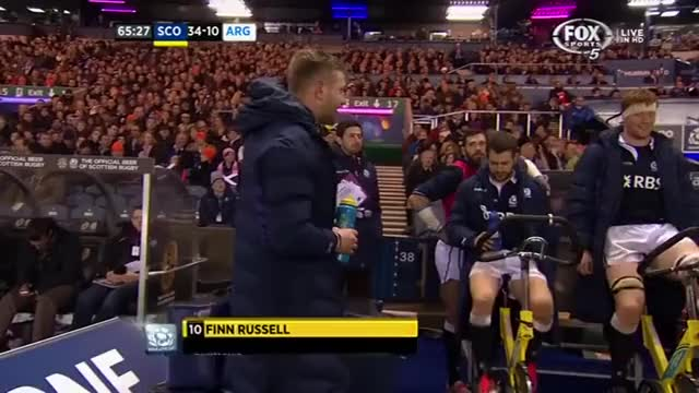 Watch and share Rugbyunion GIFs by xanatos24 on Gfycat