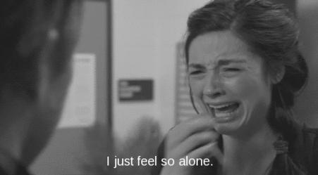 cry, crying, tears, Crying/Tears GIFs
