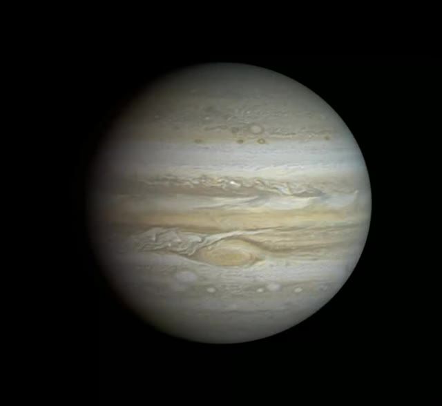 Watch and share Voyager 1 GIFs and Jupiter GIFs on Gfycat