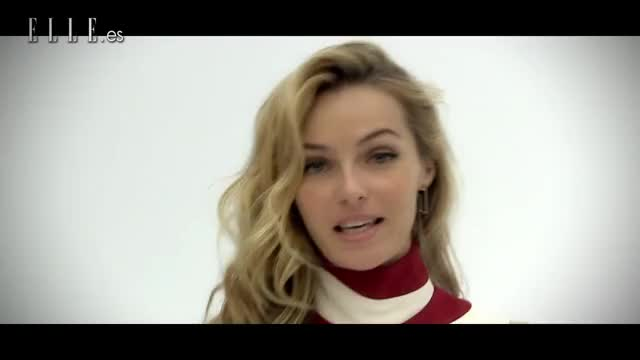 Watch and share Valentina Zelyaeva GIFs and Raf Simons GIFs on Gfycat