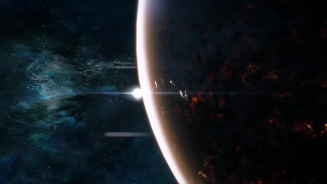 Watch and share Mass Effect GIFs and Angryjoe GIFs on Gfycat