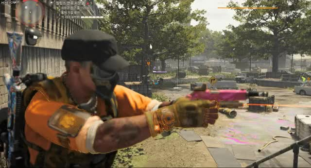 Watch and share The Division2 GIFs and Game GIFs by godsnow123 on Gfycat