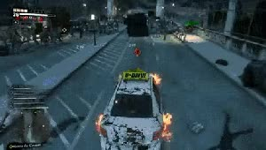 Watch gif testing (deadrising 3). BECAUSE ADMIN TOLD ME TOOOOOOOOOOOOOOOOOOOOOO. GIF on Gfycat. Discover more related GIFs on Gfycat