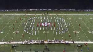 Watch and share Phantom Regiment GIFs and Phangirling GIFs on Gfycat