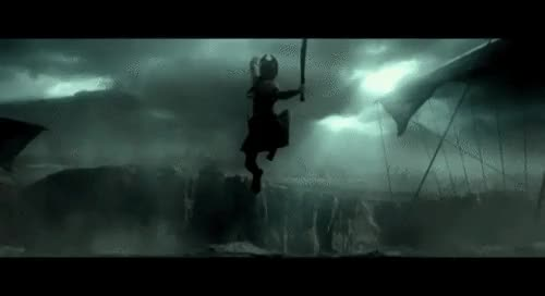 Watch this 300 GIF on Gfycat. Discover more 300, 300 movie, gifs, movie, movies, rise of an empire GIFs on Gfycat
