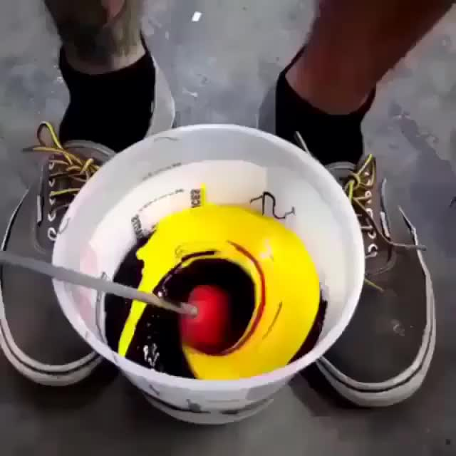 Watch and share Video By Lookingart GIFs on Gfycat