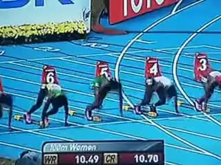 Watch Running GIF on Gfycat. Discover more athletisme, running GIFs on Gfycat