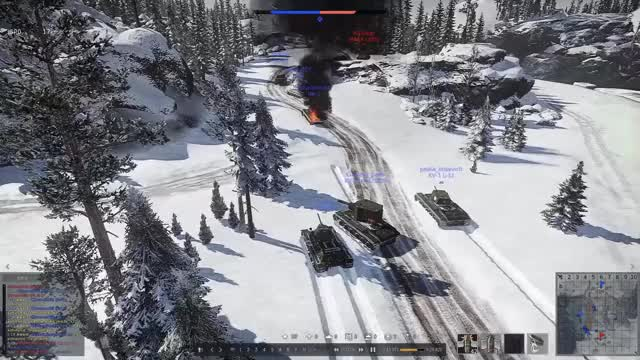 Watch Warthunder 2for1 GIF on Gfycat. Discover more related GIFs on Gfycat