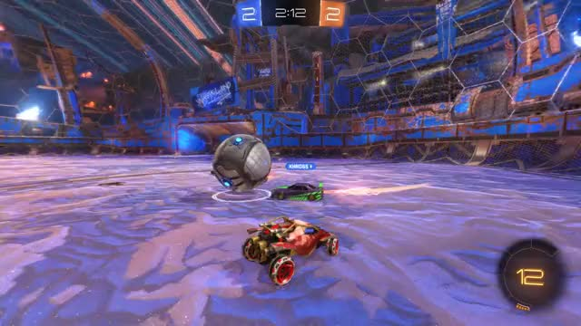 Watch Valkirium Clip 10 GIF by Gif Your Game (@gifyourgame) on Gfycat. Discover more Gif Your Game, GifYourGame, Rocket League, RocketLeague, Valkirium GIFs on Gfycat