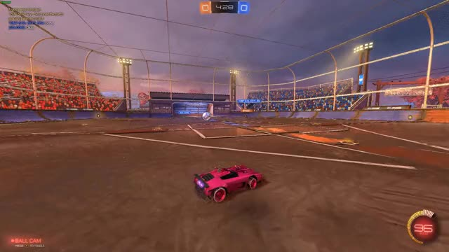 Watch and share Rocket League 2019.08.19 - 23.03.08.09.DVR GIFs by zatura24 on Gfycat