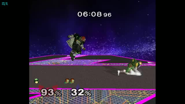 Watch and share Karma GIFs by lizardmanssbm on Gfycat