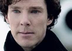 Watch and share Make Me Choose Meme GIFs and Sherlock Holmes GIFs on Gfycat