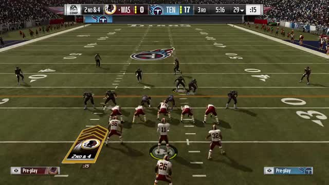 Watch and share Luke Saucewalkr GIFs and Maddennfl19 GIFs by Gamer DVR on Gfycat