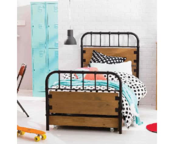 Watch and share Childrens Bunk Beds GIFs by sgafurniture on Gfycat