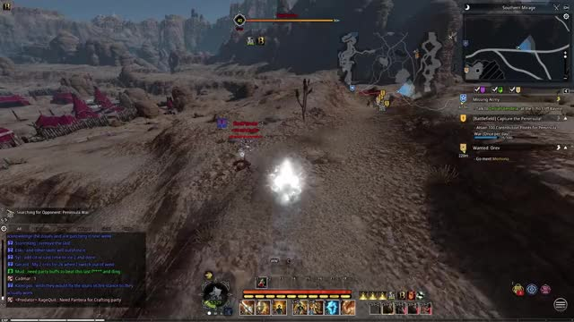 Watch 1v1  GIF by Helli (@helli_fistii) on Gfycat. Discover more 2222 spam, Guardian, Mage, Sneaky Sneak GIFs on Gfycat