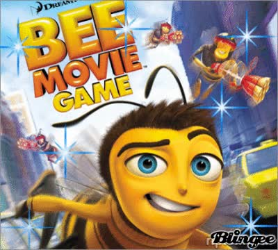 Watch and share Bee Movie GIFs on Gfycat
