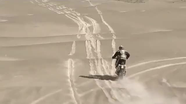 Watch and share Snowmobile Crash GIFs on Gfycat