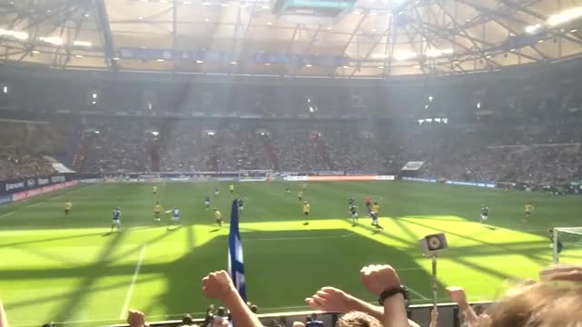 Watch and share Soccer GIFs by jsfutbol on Gfycat