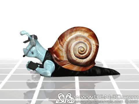 Watch Snail GIF on Gfycat. Discover more related GIFs on Gfycat