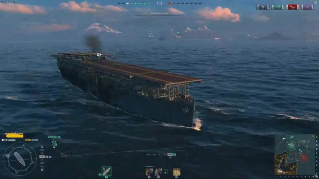 Watch and share Gaming GIFs by nukeclears on Gfycat