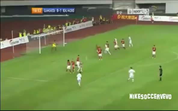 Watch and share Manchester GIFs and Ronaldinho GIFs on Gfycat